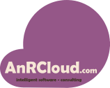 AnrCloud.com